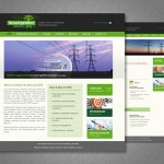 smartgrid website 150x150 Saturday Learning at Niyati   Responsive Web Design