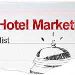 hotel online marketing 150x150 Small Business Web Design   Two Recent Examples