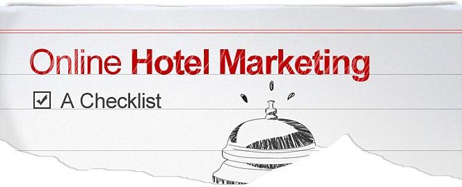 hotel-online-marketing