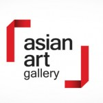 art gallery branding 150x150 Website Design for Mark Rathinaraj   Artist from India