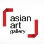 art gallery branding 150x150 MCDS Gets A Spanking New Website