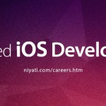ios developers chennai 150x150 Why should every business have a mobile application?