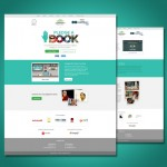 pledge a book website 150x150 Another year, another milestone!