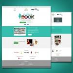 pledge a book website 150x150 MoveOurStuff.com goes social