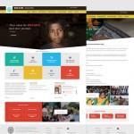 MCDS website 150x150 Website Design for MoveInSync