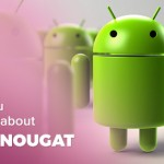 all about android nougat1 150x150 Gamification for the Healthcare Industry