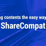Sharing Content The Easy Way Using ShareCompat