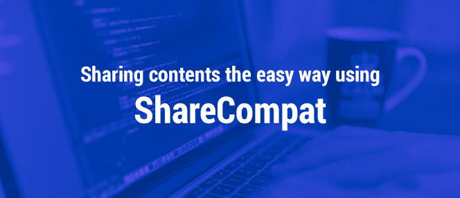 android-sharecompat