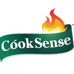 cooksense big 150x150 Another year, another milestone!