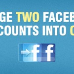 fb Header 150x150 What 2013 has in store for Online Businesses in India?