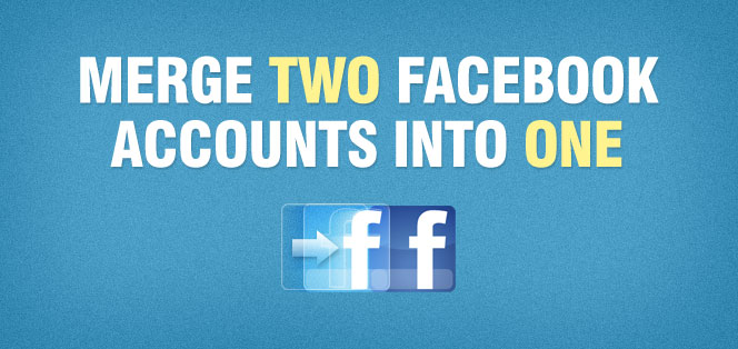 Merge Duplicate Pages into One Business Account