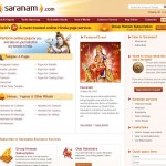 saranam.jpg.scaled.500 150x150 How EHS Can Leverage Technology