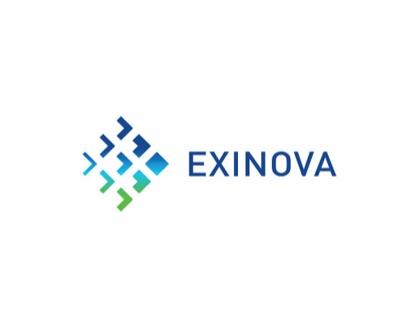 Exinov